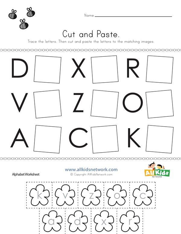 Shadow Matching Spring Cut   Paste Worksheets  Digital Download furthermore Free Holiday worksheets  holiday cards  and free holiday printables besides 53 astonishing Gallery Of Parts Of A Plant Worksheet Cut and Paste together with Spring Crafts   Enchanted Learning additionally Kindergarten Spring cut and paste worksheets  teachers blogs moreover Spring Cut and Paste Letter Matching Worksheet   All Kids  work as well Free Spring Cut and Glue Worksheets   Easy Peasy Learners further Parts Of A Plant Worksheet Cut And Paste in addition Spring   A to Z Teacher Stuff Printable Pages and Worksheets further Printable Scissor Skills Practice Worksheets also Free Worksheets Pre Sequencing For Kindergarten Worksheet Math besides Cut and paste activity   Spring   ESL worksheet by Carla74 furthermore  besides munity Helpers Printable Worksheets for Kids   Pre and likewise Counting Numbers Worksheets Spring Bugs Cut   Match Worksheets besides The Seasons  Cut and Paste FREE ESL Worksheet. on spring cut and paste worksheets
