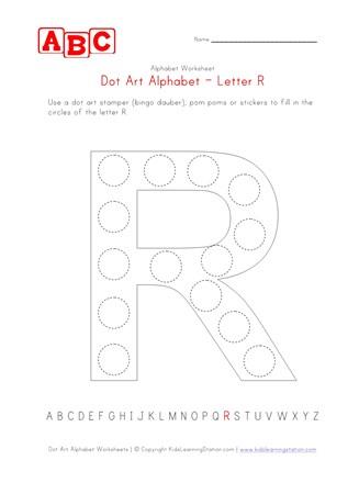6 Ways to Use Dot Markers (Bingo Daubers) in the Classroom - Mrs ...   440x327