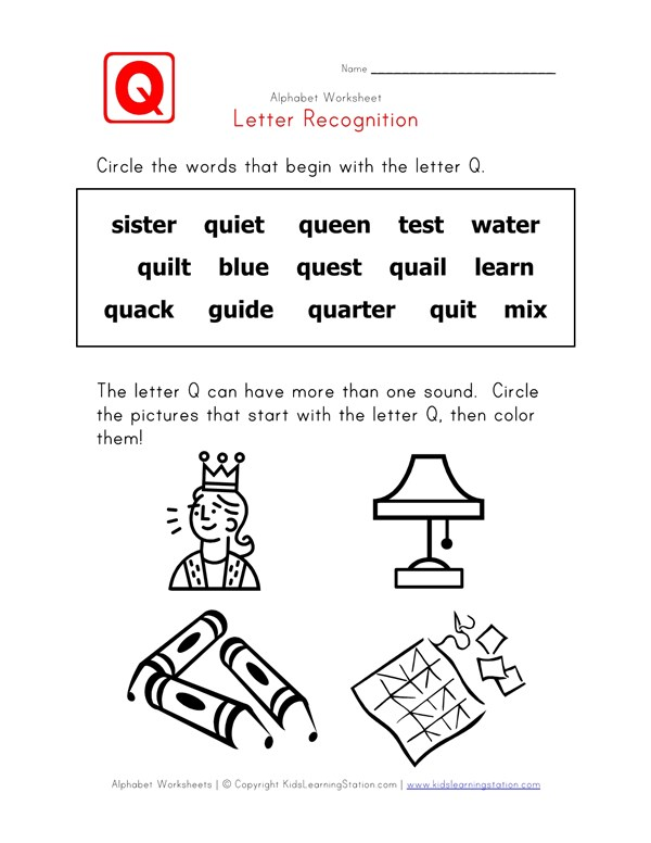 5 letter words containing q words that start with q alphabet letters worksheets and 23173 | letter q words thumbnail preview 6d100954 5c29 4213 e55d 3853cbd9b4de 600x776