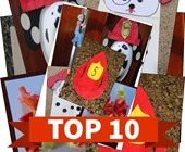 Top 10 Fire Safety Kids Activities