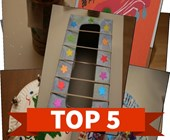Top 5 Music Crafts