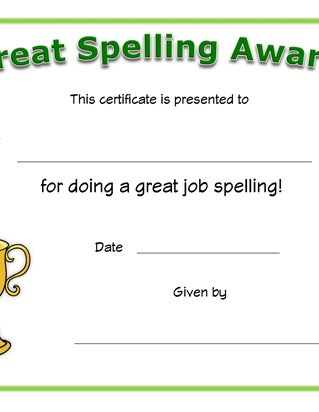 Spelling Worksheets For Words With Gh Pattern All Kids Network