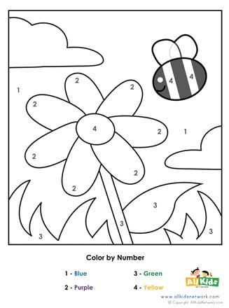 Resultado de imagen de spring WORKSHEETS