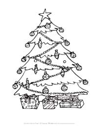 Worksheet. Christmas Coloring Pages  Print Christmas Pictures to Color  All