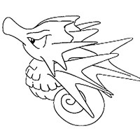 pokemon 39a coloring page