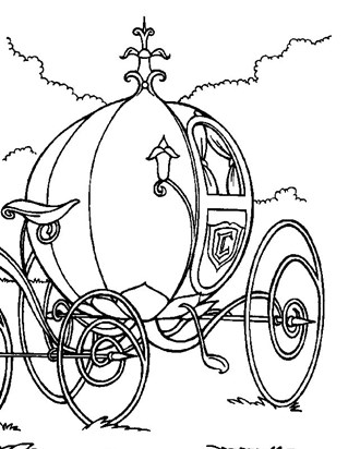 Princess Coloring Pages - Print Princess Pictures to Color | All ...