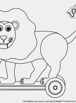 Printable Valentine Coloring Pages Kids - Get Coloring Pages | 440x327