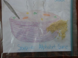 bowl of alphabet soup game