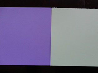 colored card stock 2