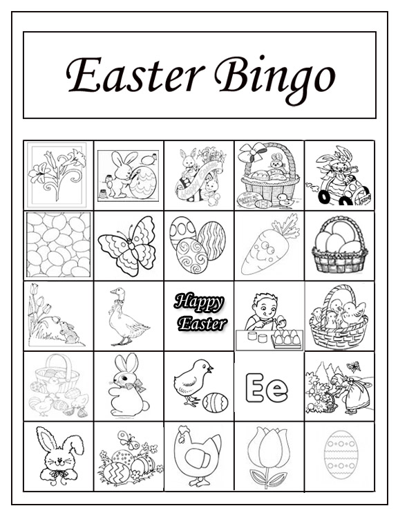 religious traditions worksheet