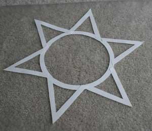 Sun Craft All Kids Network