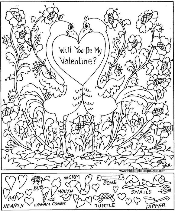 Thanksgiving Hanukkah Coloring Coloring Pages