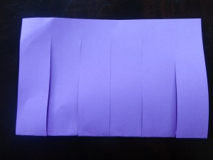 woven paper placemat 1