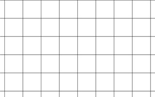 full page grid paper printable