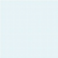 Graph Paper With Letter Page Size, Light Blue Line Color, 11 Lines Per Inch