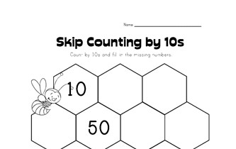 Printables Free Toddler Printable Worksheets kids crafts activities worksheets coloring pages and more all network
