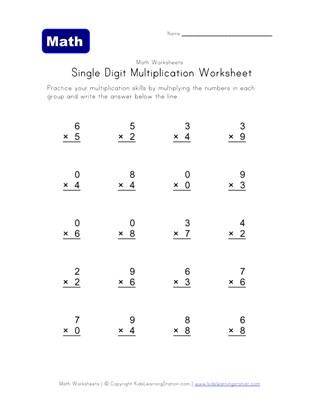 531 best Multiplication images on Pinterest | Multiplication ...