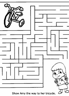 Maze Find Tricycle.jpg