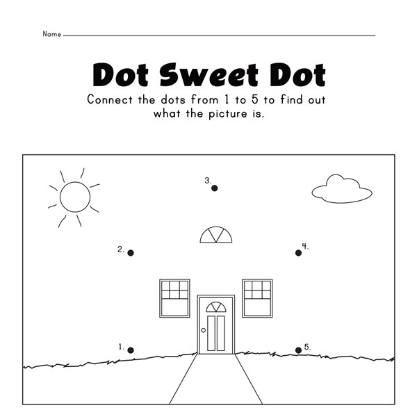 68 PDF DOT TO DOT WORKSHEETS 1 TO 5 PRINTABLE ZIP DOCX ...