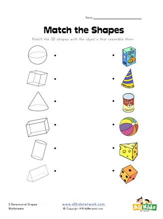Matching Shapes Worksheets Matching Shapes Worksheets Pdf further Matching Shapes Rksheets Great Best Images On Of New Free Printable furthermore English worksheets  Objects and shapes as well Shapes Worksheets   Planning Playtime besides Printable Matching Worksheets Matching Worksheets Printable Matching moreover 3D Shape Matching Worksheet   All Kids  work moreover Free English Worksheets   Alphabet Matching   MegaWorkbook in addition Free Shape Worksheets Kindergarten also Home Objects shadow matching Worksheet   Inky Treasure as well Shapes Worksheets and Flashcards   guruparents furthermore Match Shapes Kids Worksheet Stock Vector   Illustration of as well Nursery Math Worksheets also paring shapes besides matching object with shape   matching   Pinterest   Worksheets together with 2D Shapes Worksheets   Printables   Worksheets in addition matching objects worksheets – antywir info. on matching shapes to objects worksheets