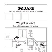 Body Measurement Worksheets Word Square Worksheet  All Kids Network Free Homophone Worksheets Word with Multiplication Practice Worksheets Printable Word  Microscope Parts Quiz Worksheet