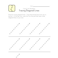 writing preparation worksheet