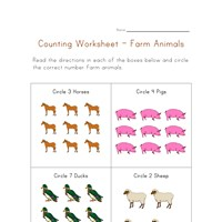 Fragments Worksheets Excel Farm Animals Worksheets For Kids  All Kids Network Third Grade Equivalent Fractions Worksheet Excel with Graphing Points On A Coordinate Plane Worksheet Excel  Free Math Worksheets Pre Algebra Pdf
