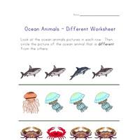 Multiplication 1-12 Worksheets Pdf Ocean Animals Word Scramble Worksheet  All Kids Network Multiplication Fact Worksheet Generator Pdf with Capital Gains Worksheet 2014  Density Mass Volume Worksheet Excel