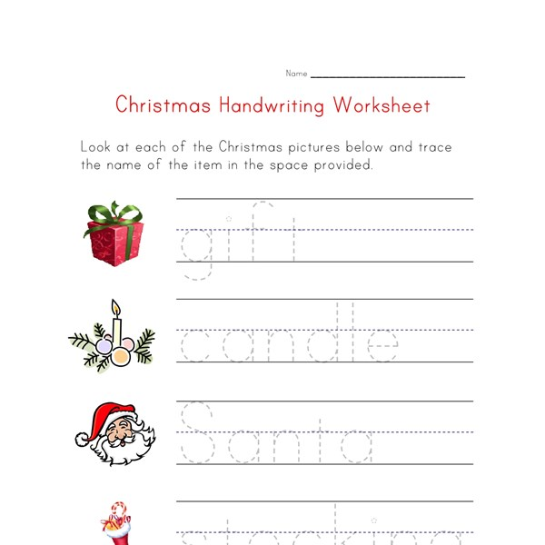 Worksheet 8001035 Christmas Worksheets Kindergarten 1000 – Christmas Worksheets for Preschool