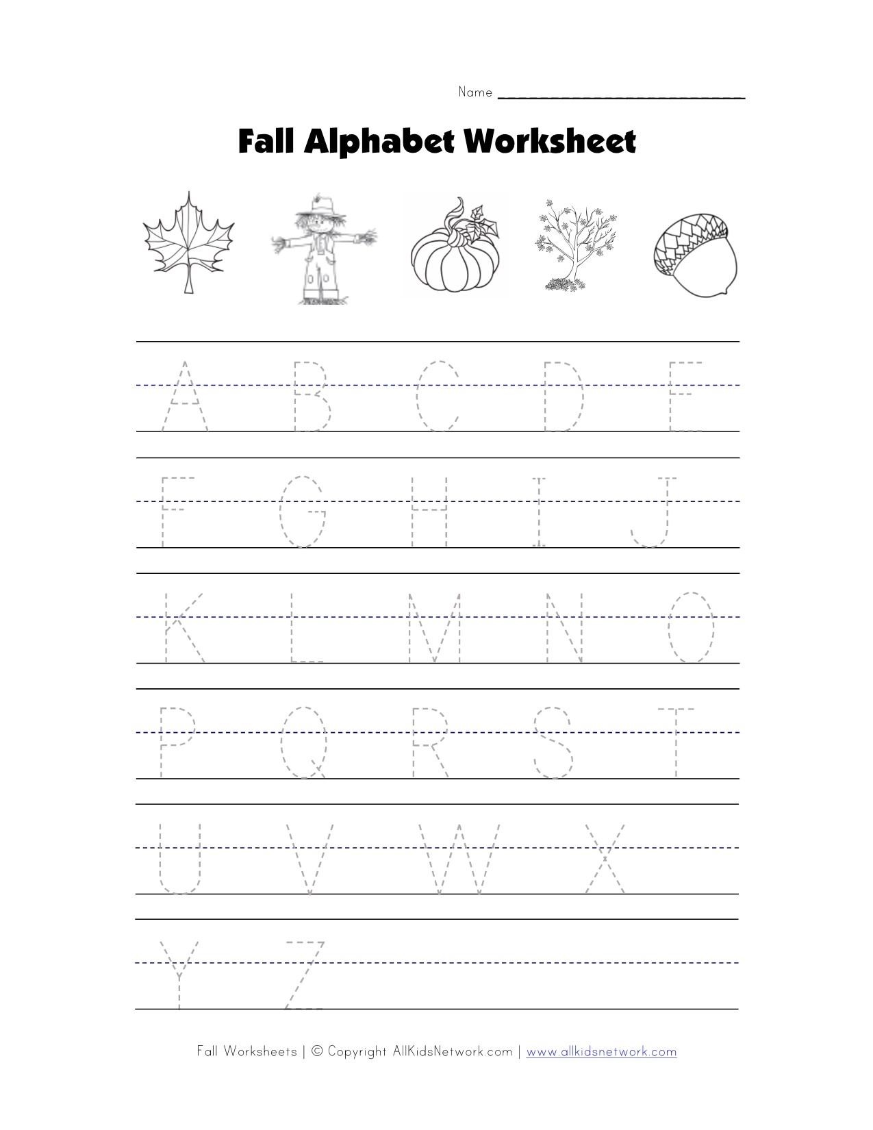 tzoid tracing worksheets for preschool tzoid best free printable worksheets. Black Bedroom Furniture Sets. Home Design Ideas