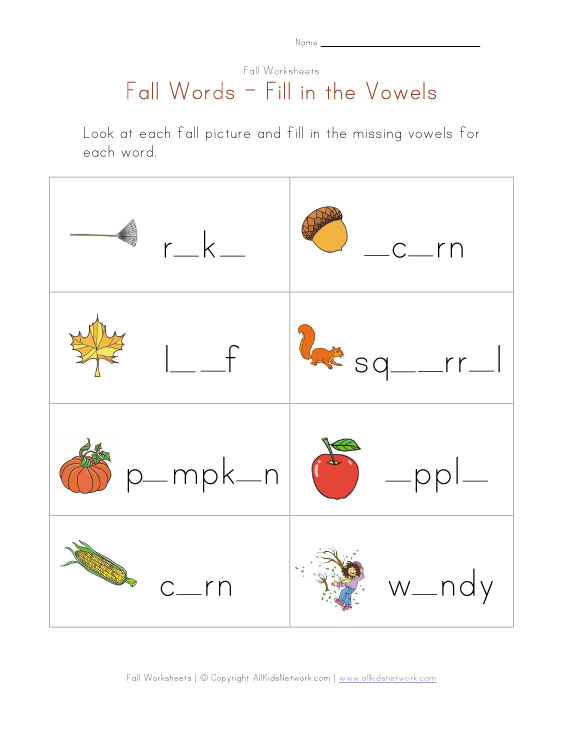 Number Names Worksheets fall worksheets : Extra Credit Work Sheets - Lessons - TES Teach