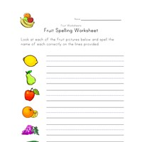 Solutions Worksheet 2 Molarity And Dilution Problems  Fruit Worksheets  All Kids Network Number Sense Worksheets 4th Grade Word with Learning Style Inventory Worksheet Word  Percentage Of Amount Worksheet