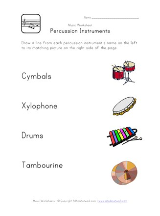 adult instrument coloring pages instrument coloring pages. musical ... | 440x327