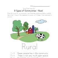 Worksheets Communities Worksheets community worksheets all kids network
