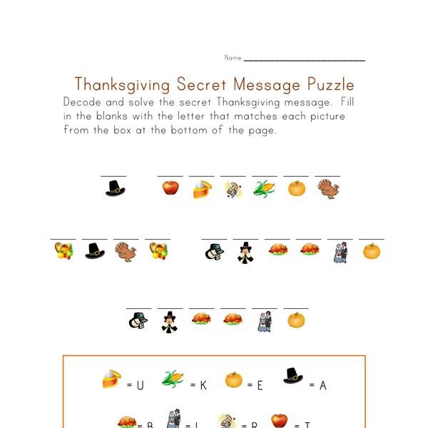 worksheets i messages worksheet opossumsoft worksheets and printables. Black Bedroom Furniture Sets. Home Design Ideas
