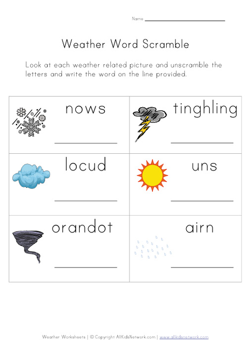 moreover Severe Weather Wordsearch   Weather Worksheet 1 in addition mon Worksheets » Weather Worksheets   Printable Worksheets for in addition  further  furthermore  also Weather Lesson Plans for Kindergarten Fresh Fancy Free Science besides extreme weather for kids worksheets   Kids moreover Severe Weather Worksheet The best worksheets image collection additionally  moreover Climate Change Worksheet   Free Printables Worksheet as well  moreover  moreover Severe Weather Word Search Worksheet  Hurricane  Tornado  Drought likewise Brilliant Ideas of Extreme Weather For Kids Worksheets With Summary moreover Weather vs  Climate   Severe Weather – Crash Course Kids   The Kid. on extreme weather for kids worksheets