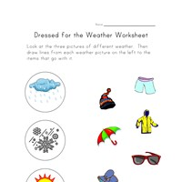 Worksheets Free Printable Weather Worksheets weather worksheets for kids all network