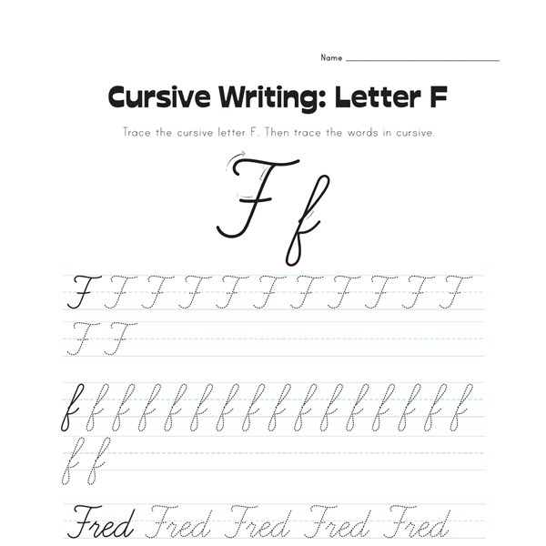 cursive letters az all worksheets 187 free printable cursive worksheets az 356