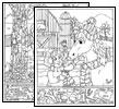 Hidden+pictures+worksheets