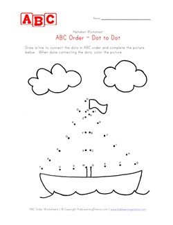 math worksheet : 30 awesome alphabetical order worksheets abc order  kids  : Abc Worksheets For Kindergarten