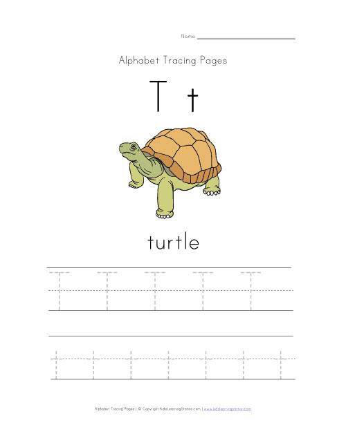 tracing letter v worksheet jpg vector art alphabet tracing worksheet