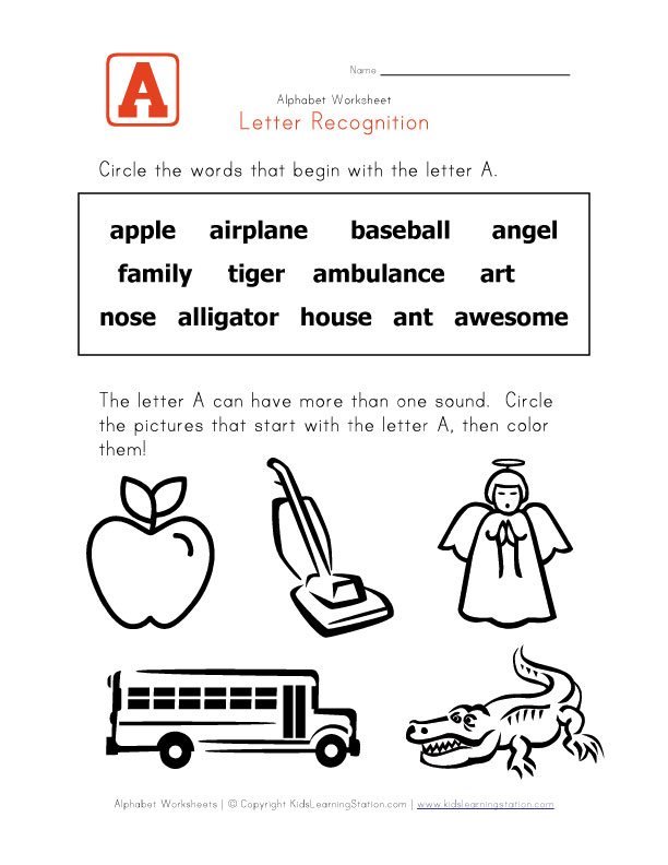 Things That Start With Letter X For Kids 35141 Loadtve