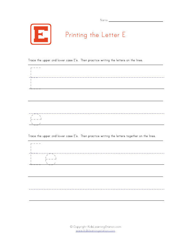 math worksheet : alphabet worksheet  photos pictures  bloguez  : Starfall Math Worksheets