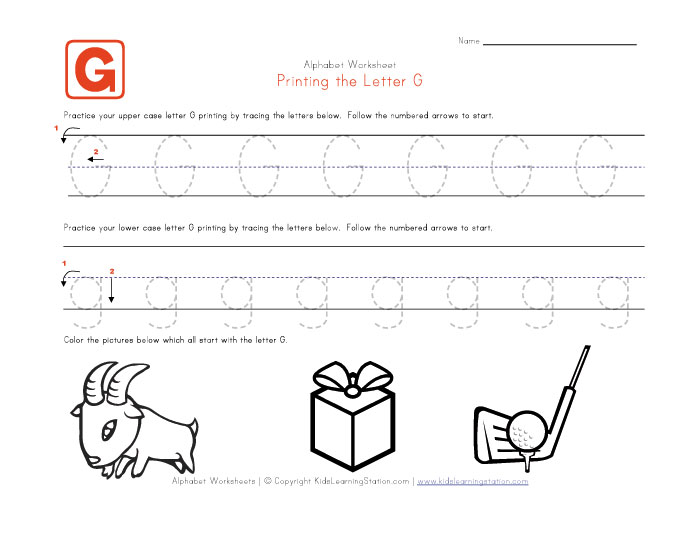 traceable alphabet worksheets as well view and print your traceable ...