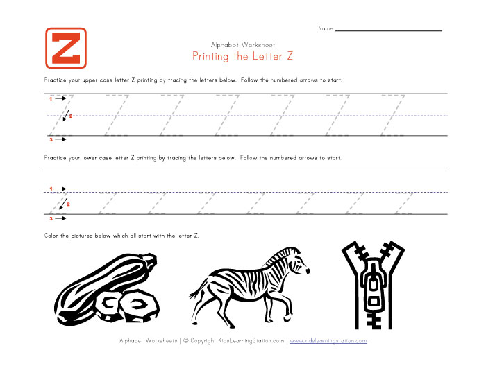 Free Worksheets Alphabet Traceable Printables Free Math – Traceable Name Worksheets