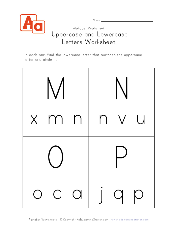 View Lowercase And Uppercase Cursive Example Alphabet Az Pictures to ...