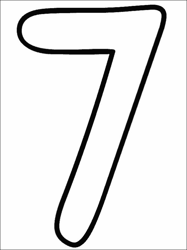 Number Names Worksheets numbers to color : Fire Station Coloring Pages - ExtraVital Fasion