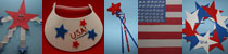 kids 4th-of-july crafts