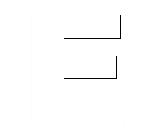 E template 28 images letter e worksheets for toddlers alphabet e template alphabet felt board craft crafts print your letter e spiritdancerdesigns