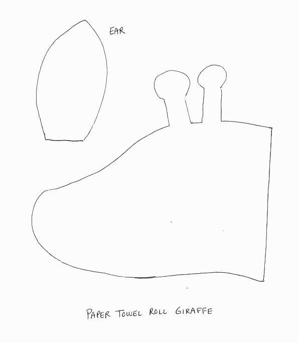 giraffe-template.jpg